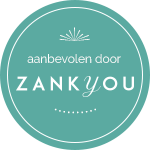 Table Moments aanbevolen door Zankyou