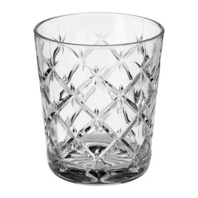 whiskey glas huren