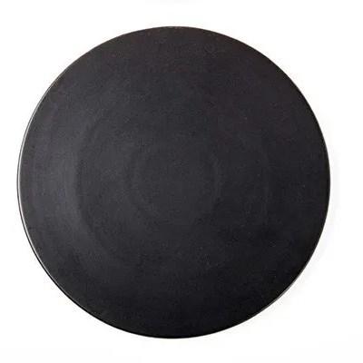 zwarte serveerschaal huren exclusief