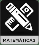 2matematica