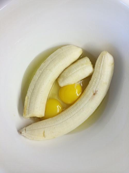 BananasEggs