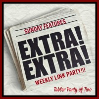 Sunday features