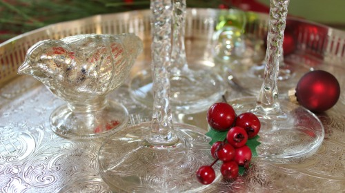 Amazing holiday drink that will impress your guests!