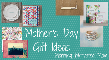 Mothers-Day-Gift-Ideas-All
