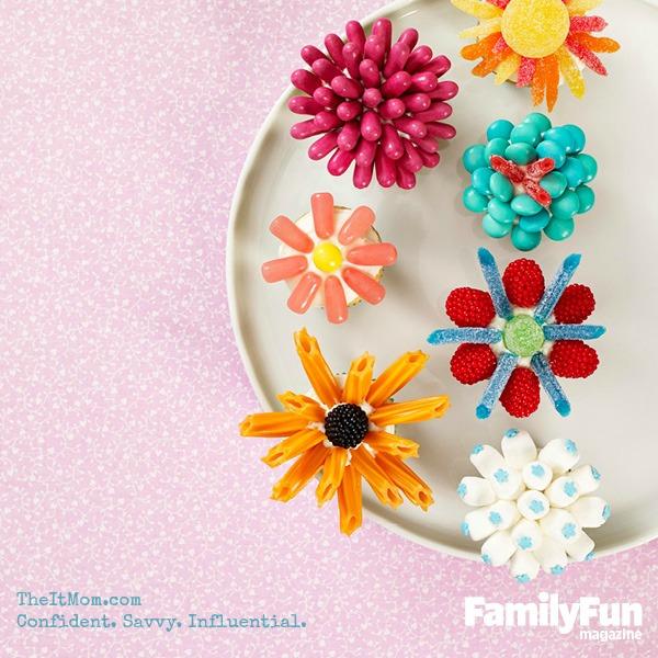 flowercupcakes514