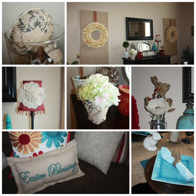 Spring-Home-Tour-Burlap-Collage