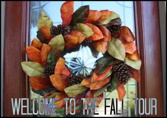wreath-feature