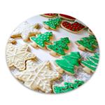 Best Sugar Cookies Thumbnail