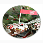 Chocolate Peppermint Parfait Thumbnail