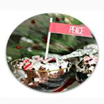 Chocolate Peppermint Parfait Thumbnail