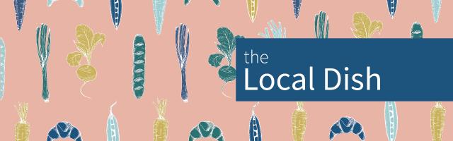 Best Palm Desert Restaurants – The Local Dish