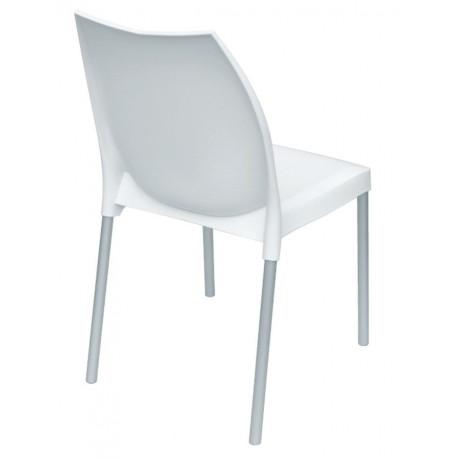 Promotion Chaise Design Tulip Beige Par Gaber Et Chaise