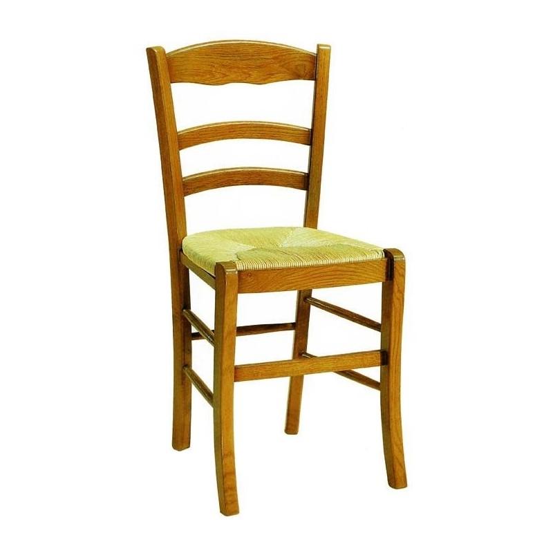 chaise de cuisine en bois et tables et chaises de cuisine en bois massif et paille