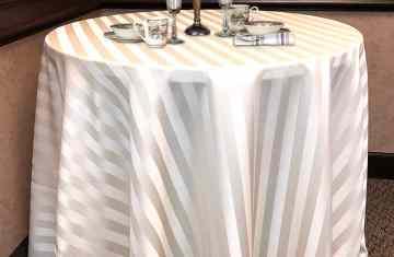 Strange White Linen Table Skirt Bed Linen Gallery Download Free Architecture Designs Intelgarnamadebymaigaardcom