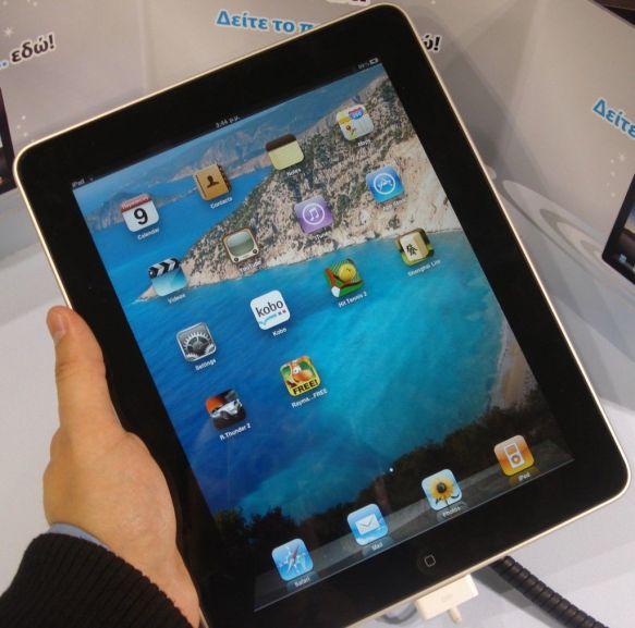 10-consejos-comprar-tablets-adecuadas