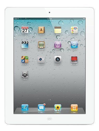 Comprar Apple iPad Air 2