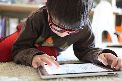 tablet-para-niños