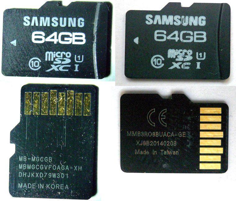 Memoria de almacenamiento ¿Cuánta necesita tu Tablet?