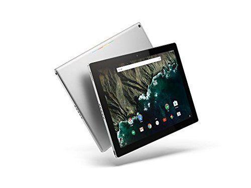 comprar google pixel c