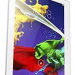 mejores tablets para estudiantes