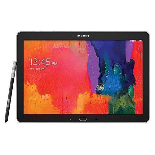 Samsung Note Pro 12