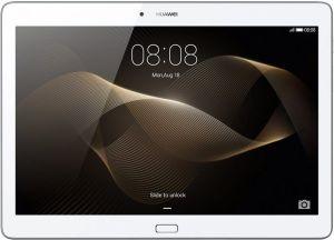 Comprar Huawei Mediapad M2