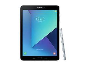 Samsung Galaxy S3 comprar