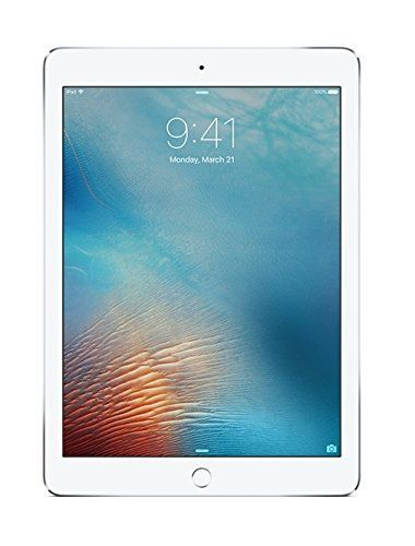 Comprar iPad Pro