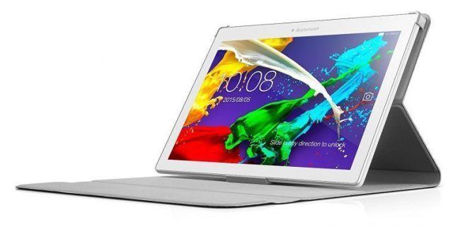 Comprar tablet Lenovo Tab2 A10-30