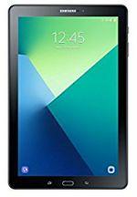 Tablet Samsung S Pen