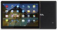 comprar tablet Beista