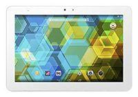 comprar tablet BQ Edison
