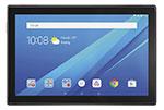 comprar tablet Lenovo Tab4