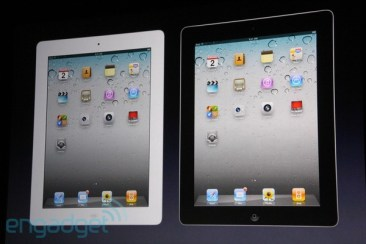 apple-ipad-2_05