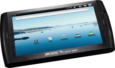 archos-7c-home-tablet_01