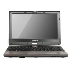 gigabyte-booktop-t1132_01