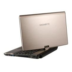 gigabyte-booktop-t1132_03