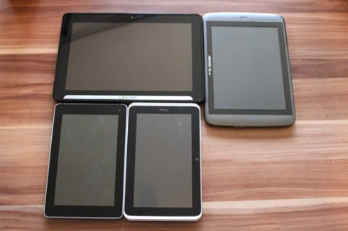 medion-lifetab-unboxing_09