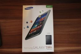 samsung-galaxy-tab-70-plus-n-test_07