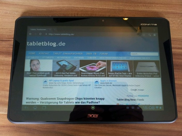 acer-iconia-tab-a510-unboxing