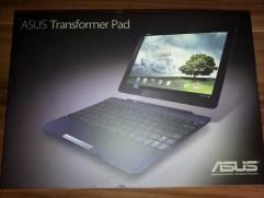 asus-transformer-pad-tf300t-test_09
