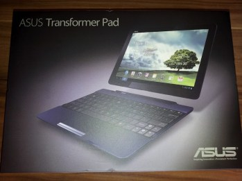 asus-transformer-pad-tf300t-test_09