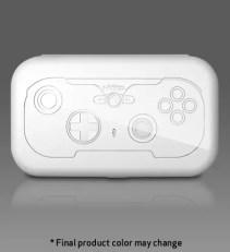 nyko-playpad-android_03