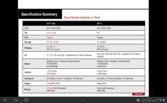 sony-xperia-tablet_04