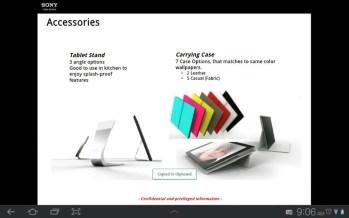 sony-xperia-tablet_13