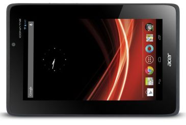 acer-iconia-tab-a110-jelly-bean_03
