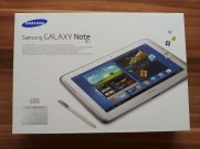 samsung-galaxy-note-101-unboxing_02