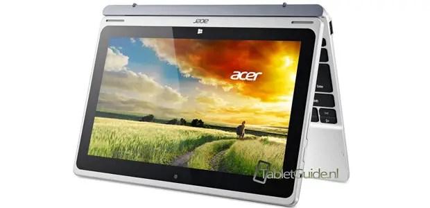 Acer-SW5-Switch_10