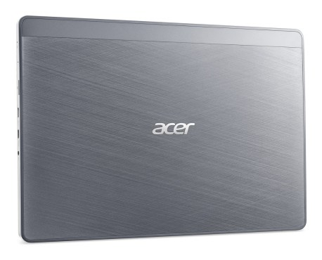 acer-aspire-switch-10-01
