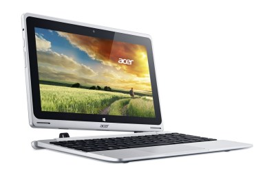 acer-aspire-switch-10-10